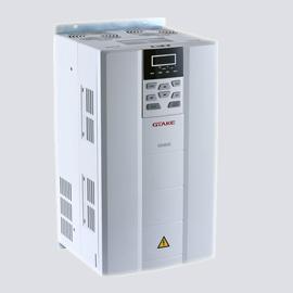 GK800伺服驱动器