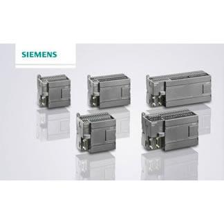 SIMATIC S7-200 小型可编程序控制器