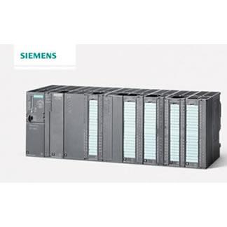 SIMATIC S7-300 中型可编程序控制器