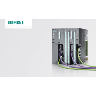 SIMATIC S7-400 大型可编程序控制器