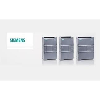 SIMATIC S7-1200大型可编程序控制器
