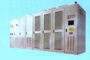 新兴铸管酸洗线控制系统