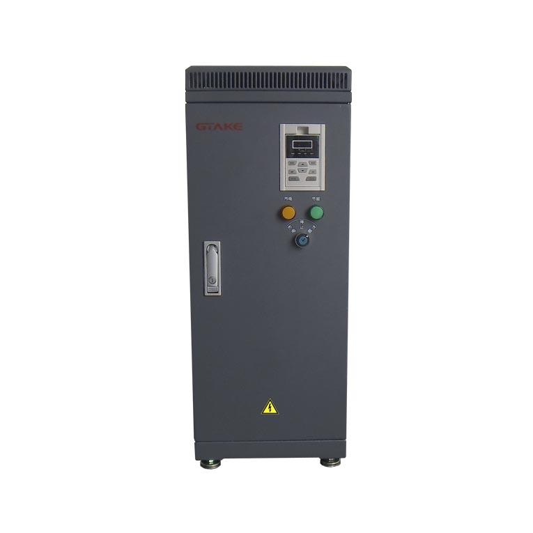 ES100系列节能一体柜